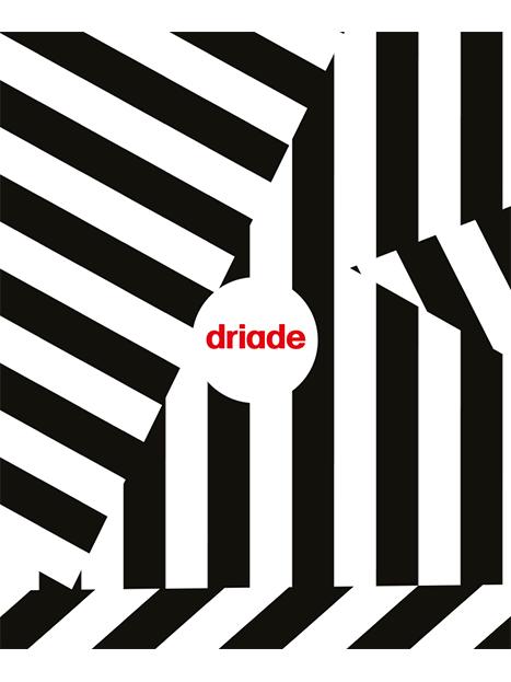 Catalogo_Driade_2019-1