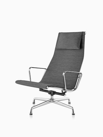 Eames Aluminum Group 铸铝休闲座椅 ¥24,797.00