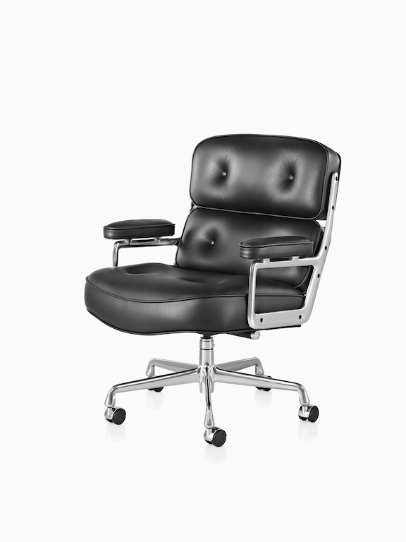 Eames 主管座椅 ¥45,706.00起