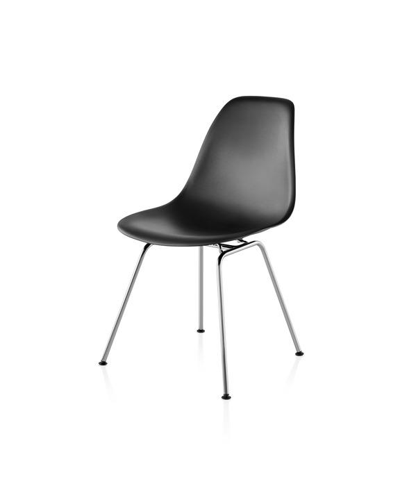 Eames 4腿底座塑壳单椅 ¥ 3,119.00