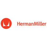 HermanMillerLogo_Display